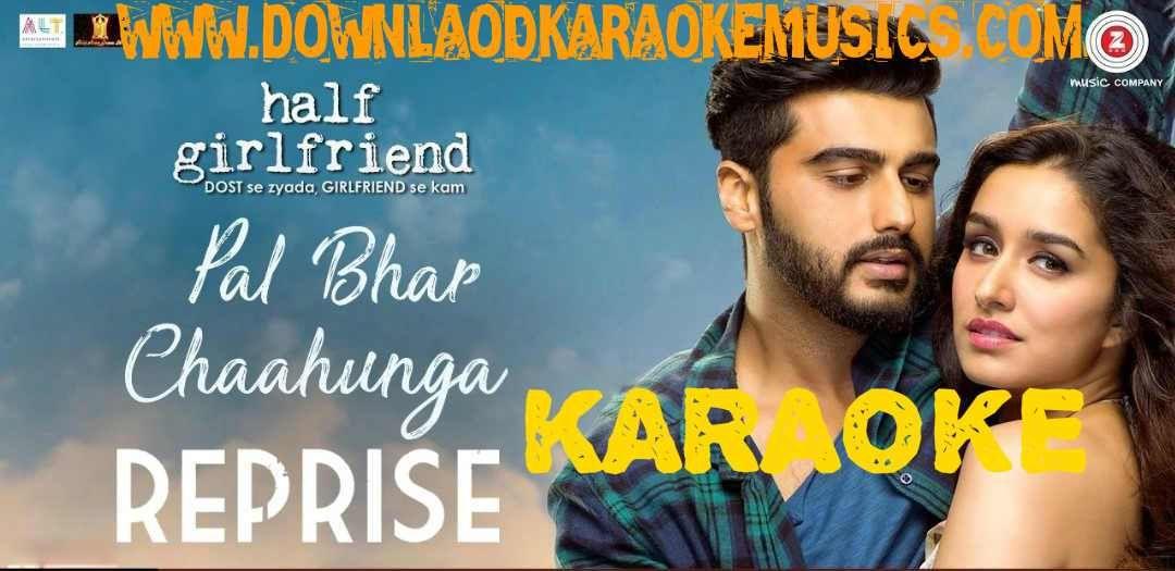 Download manchi songs ebay chala