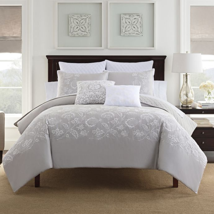 Pin By Allison Folkart On Villa In 2020 Comforter Sets