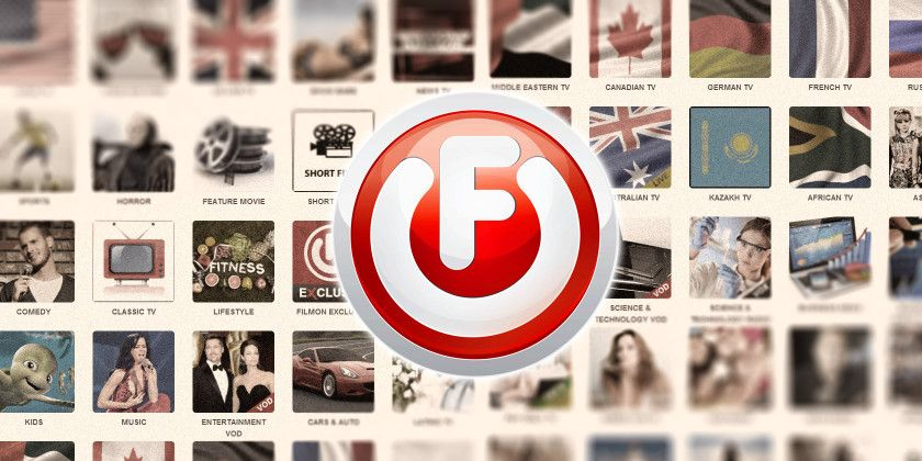 Watch Live TV Online, For Free, With FilmOn Tv live