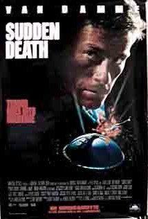 Download Sudden Death Full-Movie Free