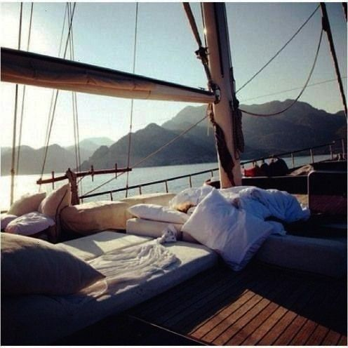 Charter Italy deluxe Boat hire France best luxury boat holiday luxe... Luxury Yacht Charter Italy d