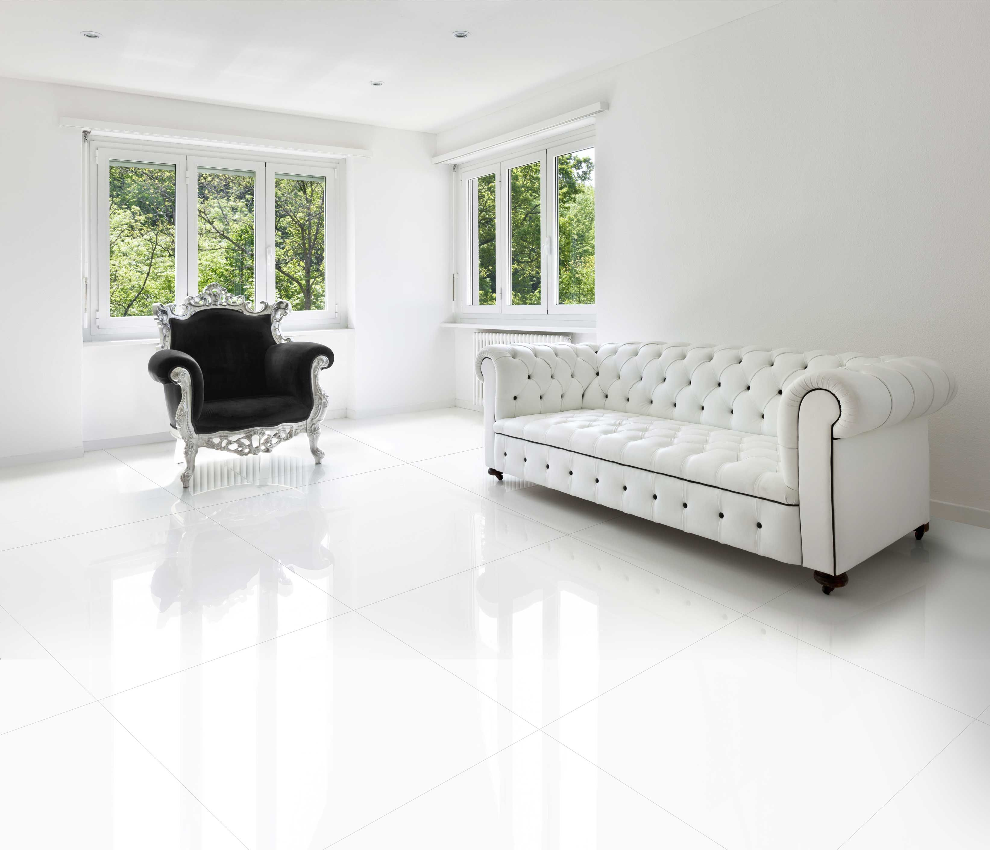 Beauty beautiful white whitebeauty wonderfull floor tiles living room with white ceramic and vitrified polished floor tiles dailygadgetfo Images