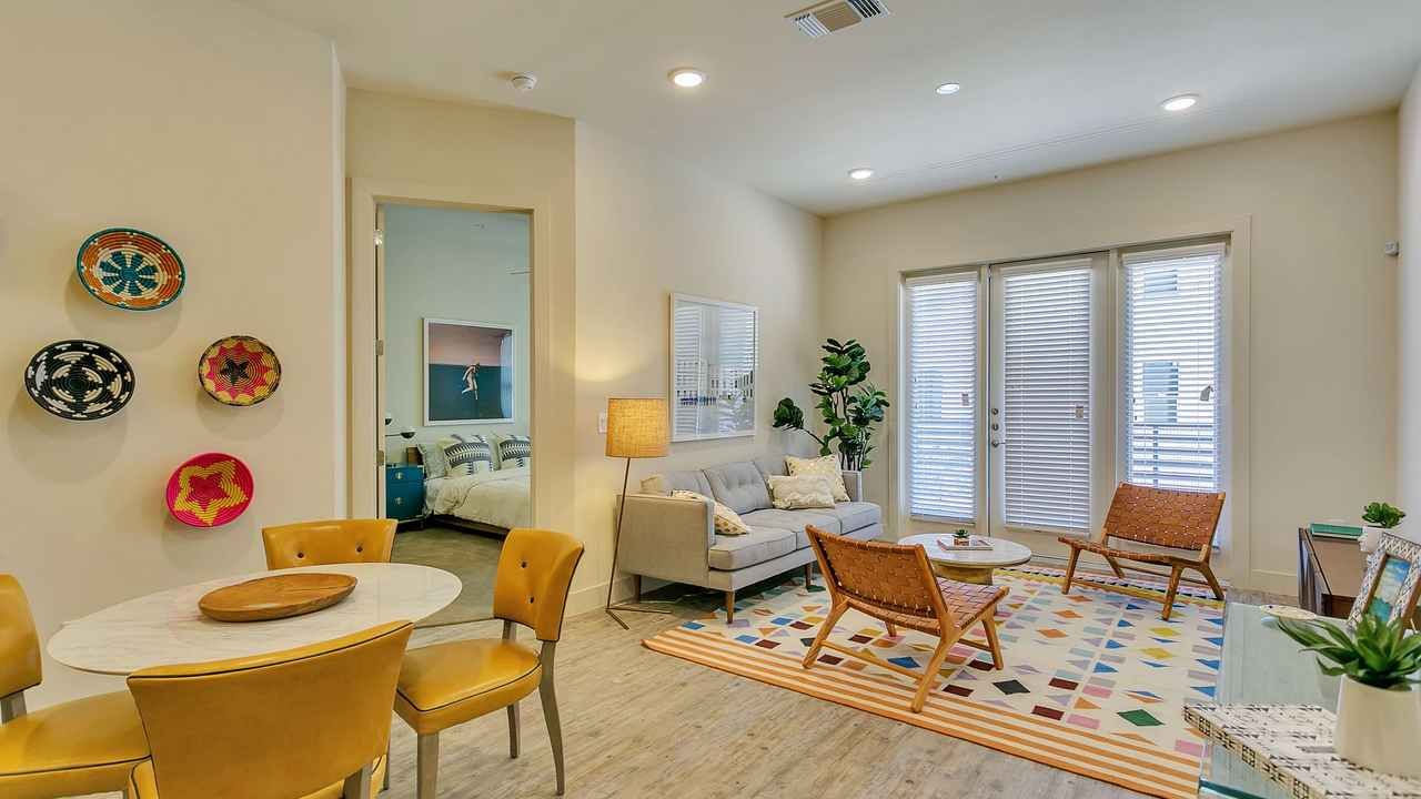 Apartments For Rent In Arlington Tx Is Not Something The Average Person Does On A Daily Basis Or Even Once Per Year Often Renting A House Cool Apartments Home