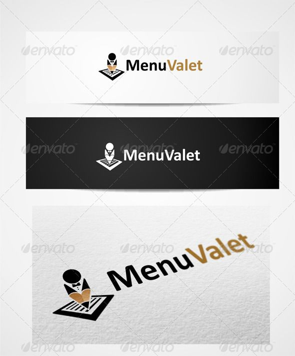 Fully vector - Easy to edit text (link to free fonts