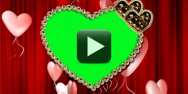 Wedding Video Background Effects Hd Motion Graphics In 2019