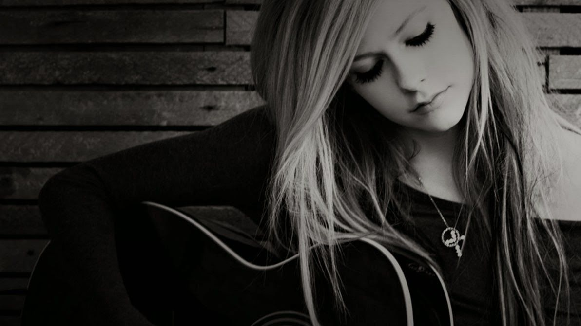 avril lavigne computer wallpapers desktop backgrounds x | hd