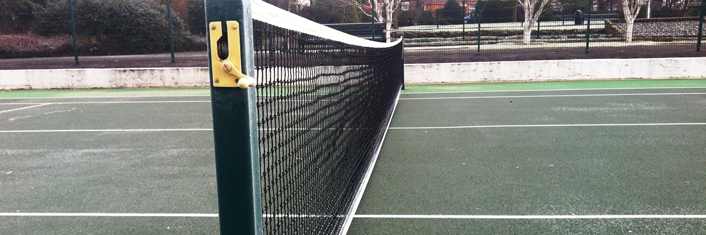Tennis Equipment For Tennis Courts Tennis Accessories And Equipment Tennis Court Contractors