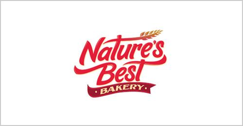 Food Company Logo Design Ideas. | Corporate / Identity | Pinterest ...