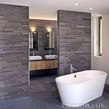 Afbeeldingsresultaat voor moderne kleine badkamers   handel in ...