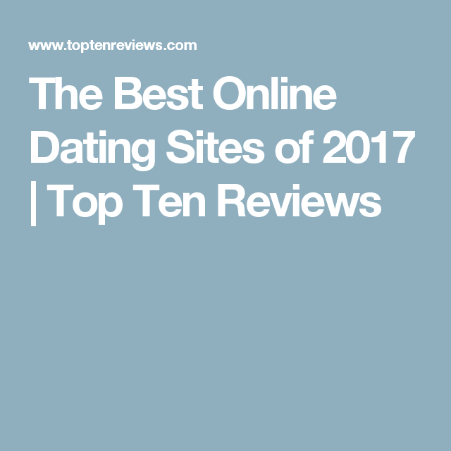 travel dating site reviews