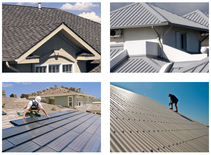 Roofing Services In Long Island Roof Repair Roofing Services Roofing