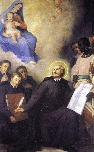 San Giovanni Leonardi