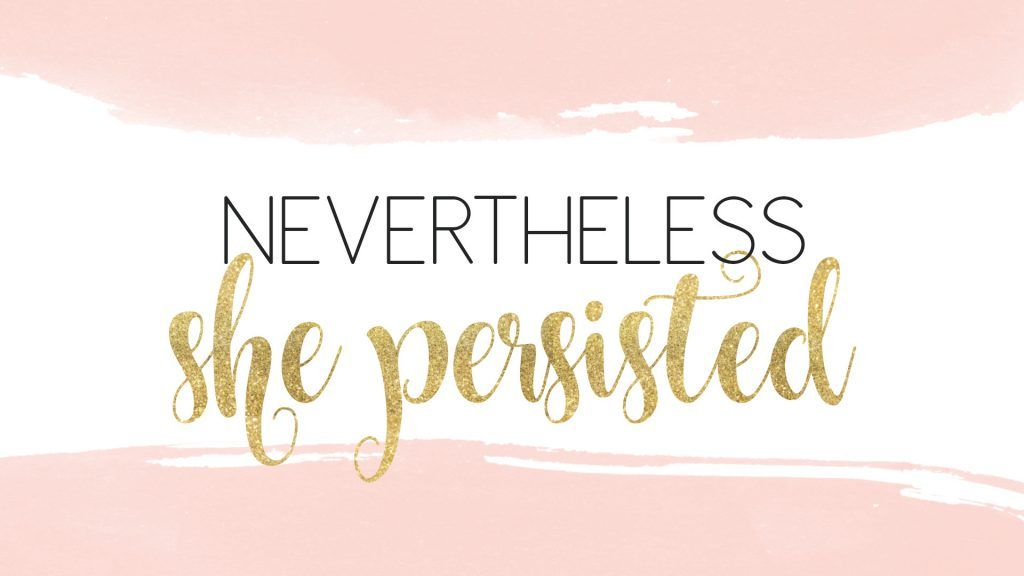 Inspiring Inspiring Desktop Backgrounds Girly Inspirational Inspirat Desktop Background Quote Inspirational Desktop Wallpaper Inspirational Quotes Background
