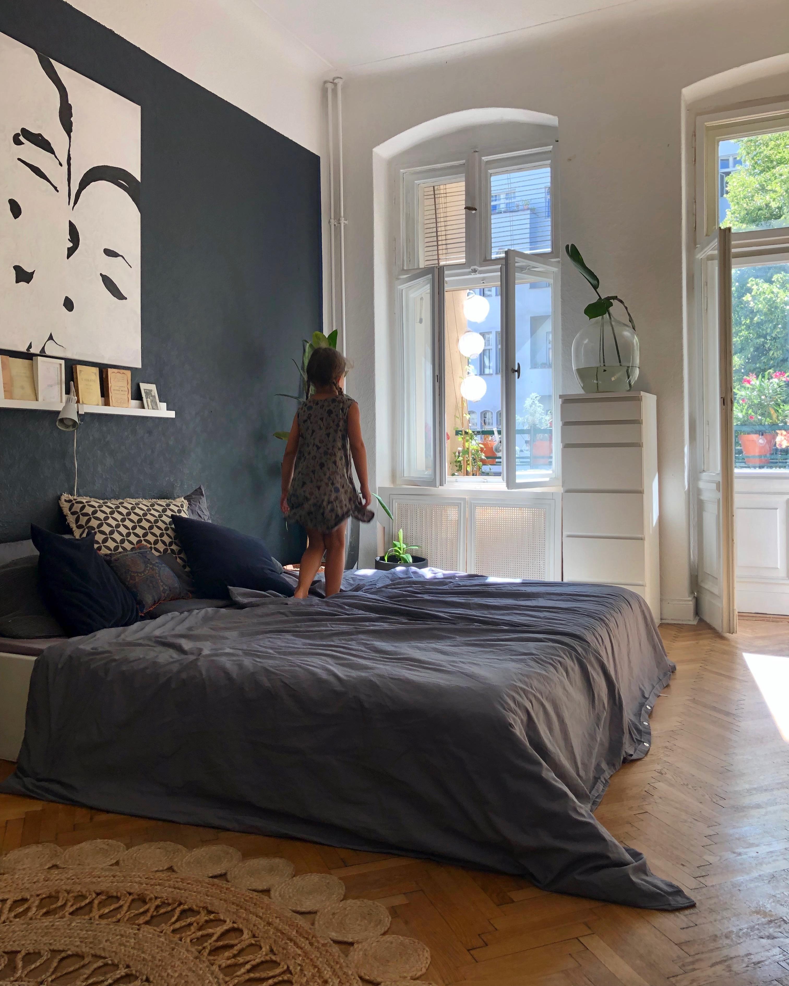 Altbau Hohe Decken Nutzen Raume Charmant Gestalten Altbau
