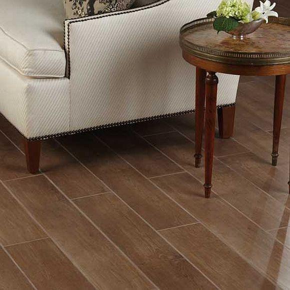 17 best images about flooring on pinterest tile looks like wood travertine and tile flooring - Wood Tile Flooring