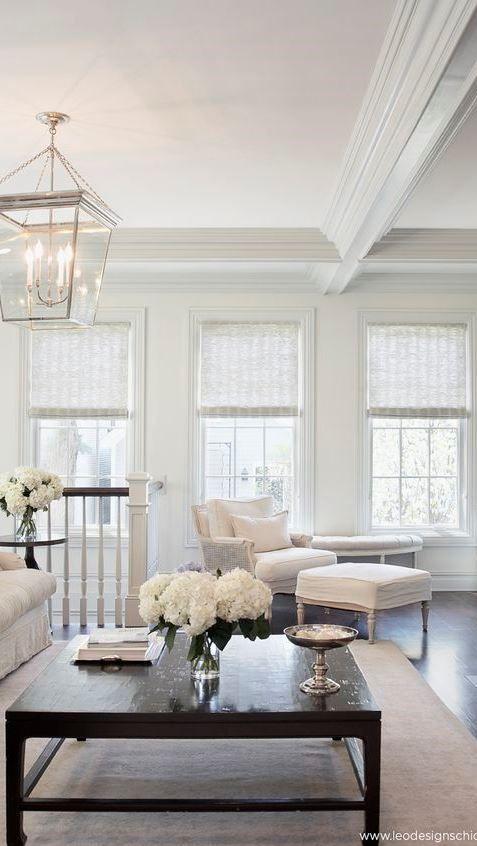 40+ New Interior Design Ideas To Upgrade Your Home | Pinterest