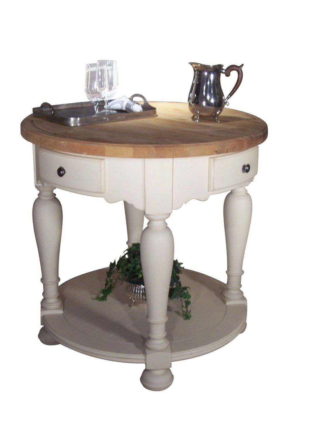 Beau Beautiful Kitchen Islands And Mobile Island Benches Ideas Tips Quiet Corner