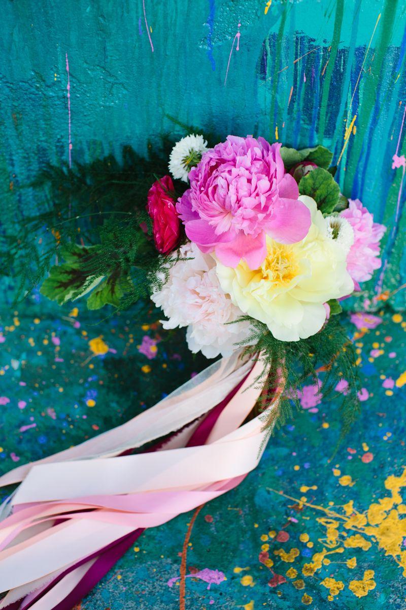 SHINDIG CHIC Peonies! Peonies, Planting flowers, Flowers