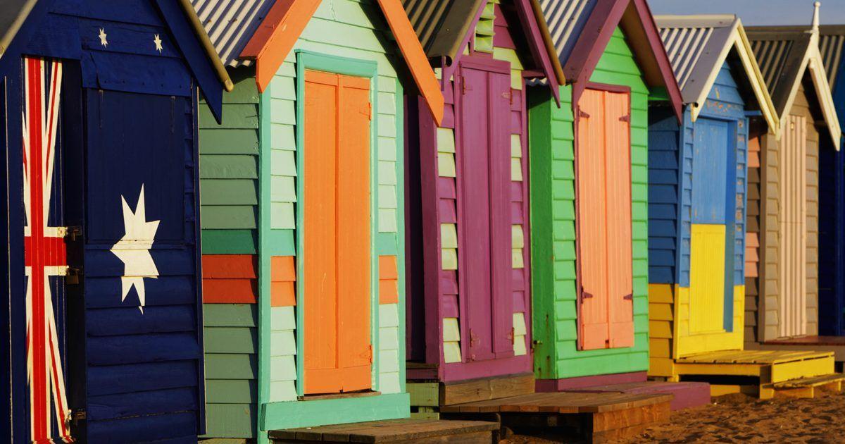 Como Construir Tu Propia Caseta Para Jardin Home Pinterest - Construir-caseta-jardin