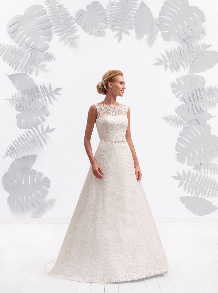 Beste Lange Brautjunferkleider Unter 100 Fotos - Brautkleider Ideen ...