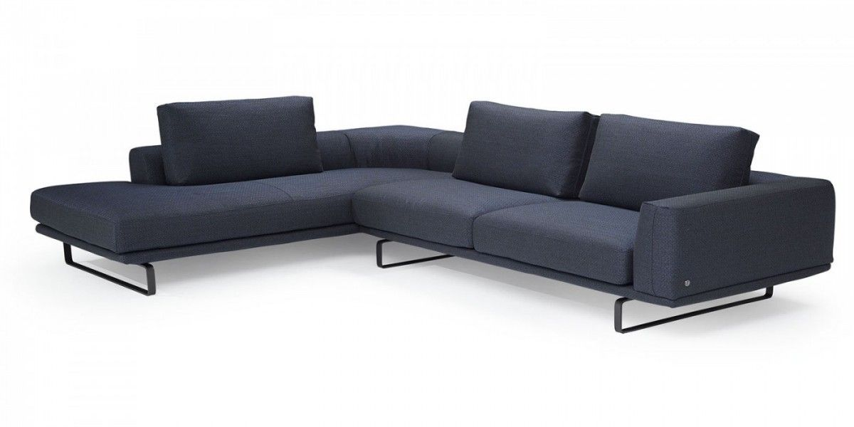 designer sofa tempo italian modern furniture from natuzzi italia quanito living 3rd. Black Bedroom Furniture Sets. Home Design Ideas