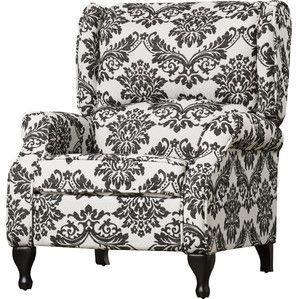 Chairs   Joss & Main
