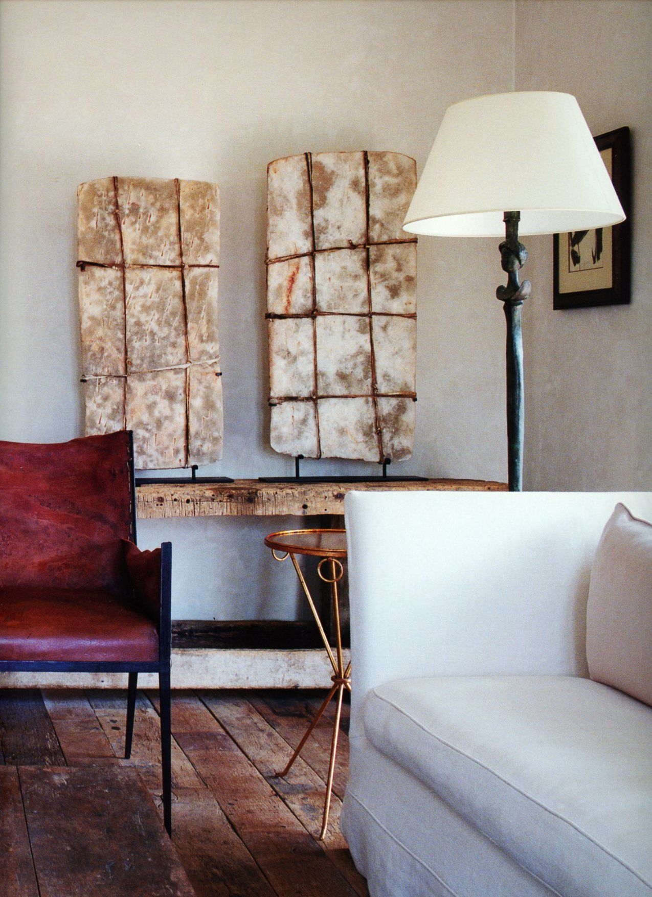 HOME IN LA- Alexandra & Michael Misczynski   Mark D. Sikes: Chic People, Glamorous Places, Stylish Things