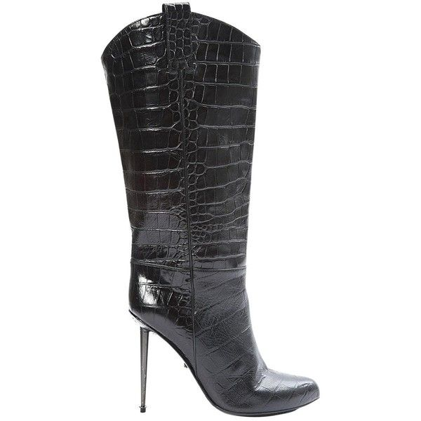 Low Shipping Sale Online Pre-owned - Boots Tom Ford Store Online Og4C5V4yI
