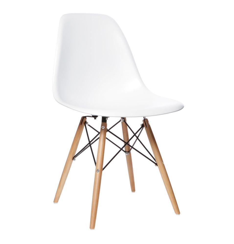 DSW Replica Chair   Hledat Googlem