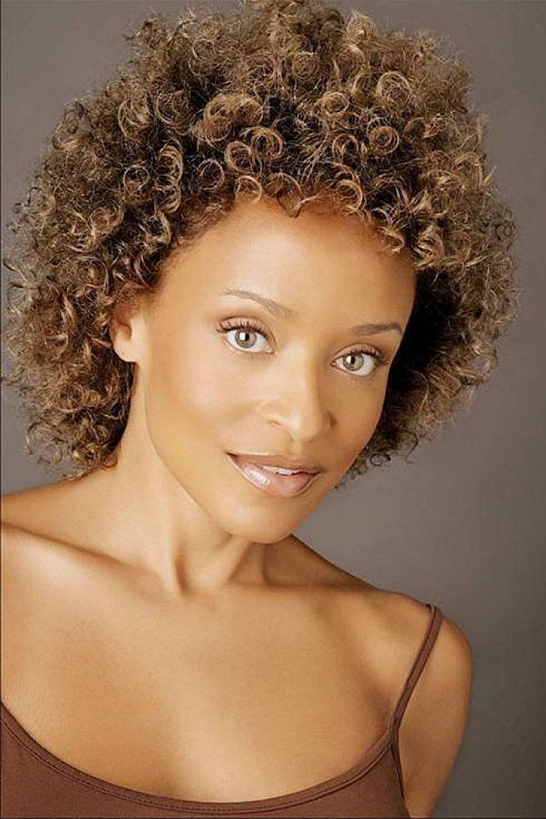 Radiant natural hair chronicles pinterest hair styles