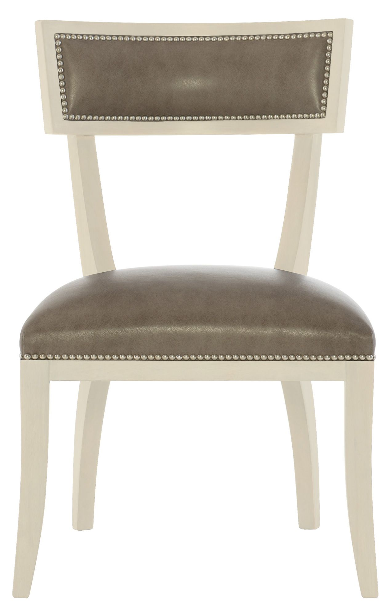 Leather Dining Side Chair Bernhardt Side Chairs Dining Leather Dining Side Chairs Dining Chairs