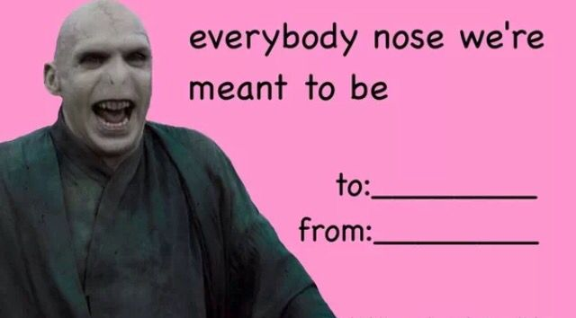 Valentine Meme Cards. 39 best anime valentine cards ♥ images on ...