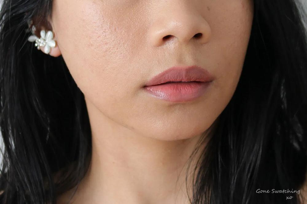Pin on Organic and Natural Makeup