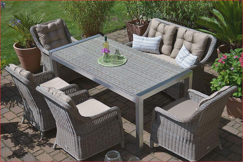 Garten Ideen 29 Luxus Polyrattan Gartenmoebel Guenstig O78p My