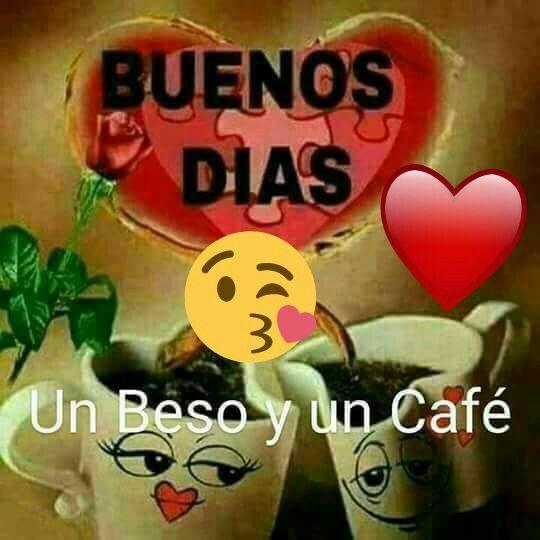 Открытки на испанском языке с добрым утром, сирени открытка