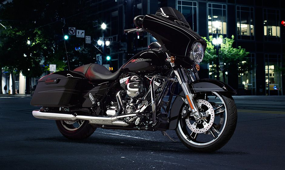 2014 touring street glide special motorcycles httporlandoharley 2014 touring street glide special motorcycles httporlandoharley orlandharley voltagebd Choice Image