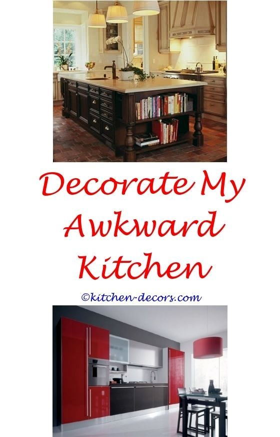 Kitchen Decor Apartment And Pics Of Ideas On A Budget Pinterest