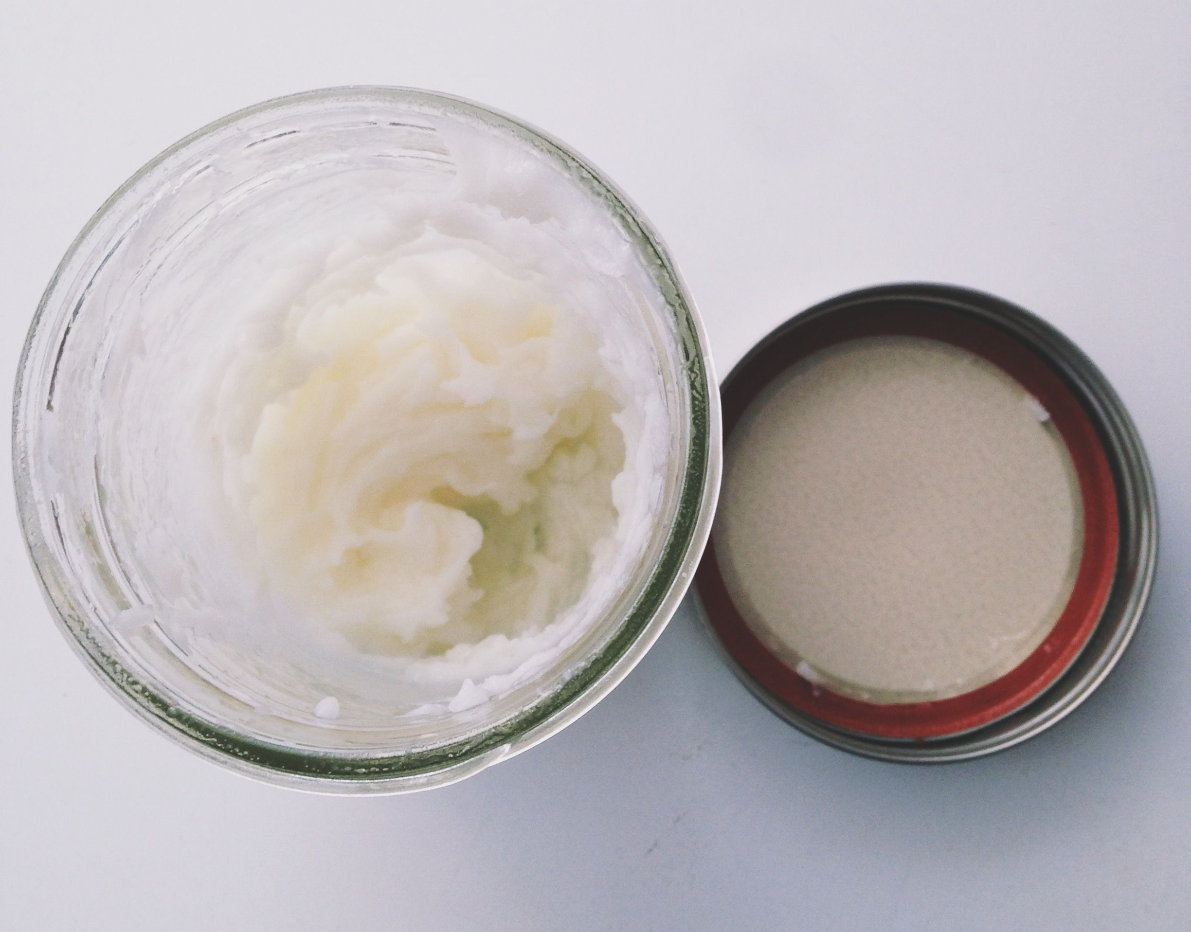 How to make your own Makeup Remover Cleansing Balm, aka