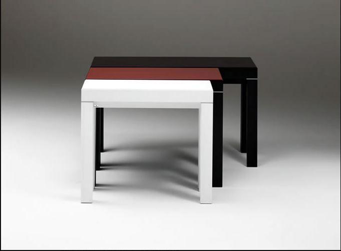 Artigianmobili ~ Dea artigianmobili consolle allungabile tavoli da pranzo