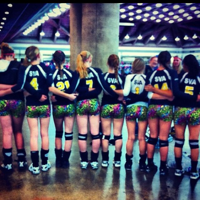 Volleyball Swag Sport Girl Sports Photography Gym Girls