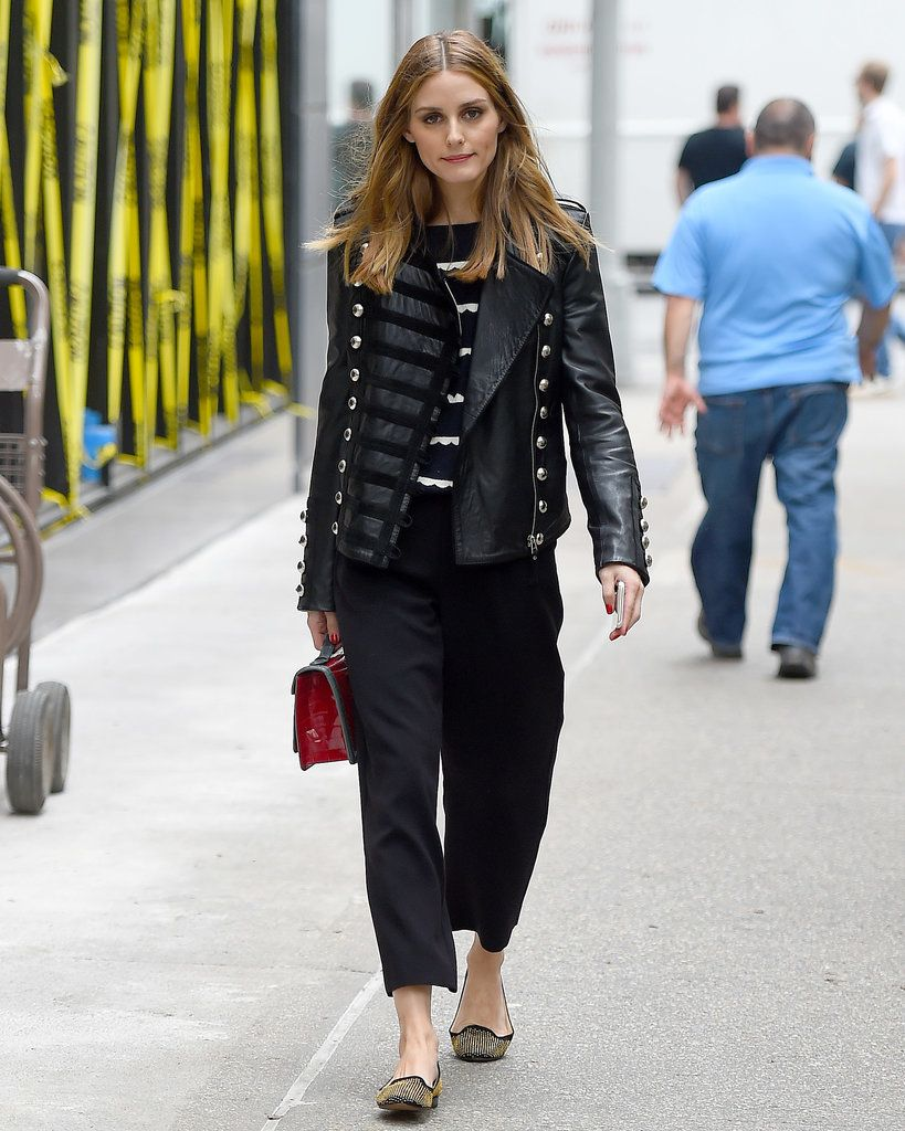 25 all time best pictures of olivia palermo style and fashion - Fashion Darling Olivia Palermo Has A Wardrobe We Would Steal In A Heartbeat And An Eye For Style That Can T Be Learnt