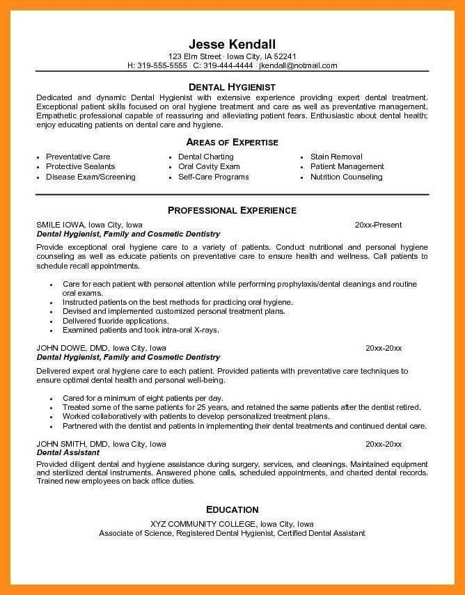 Dental Assistant Job Description For Resume Impressive 12 13 Dental Assistant Job Dental Assistant Job Description Dental Hygiene Resume Dental Assistant Jobs