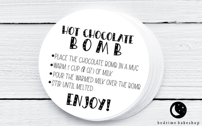 47+ Hot chocolate bomb clipart information
