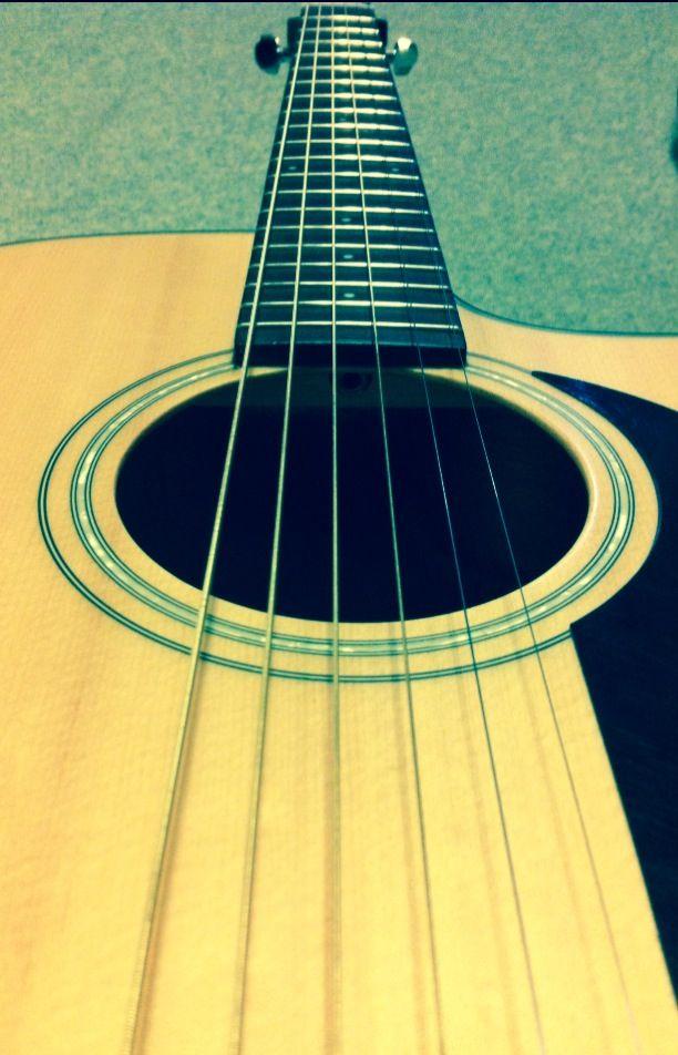 Guitarsssss
