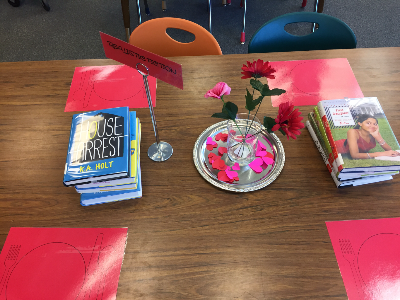 Book Tasting Includes Links And Pdfs Book Tasting Math Books Classroom Books