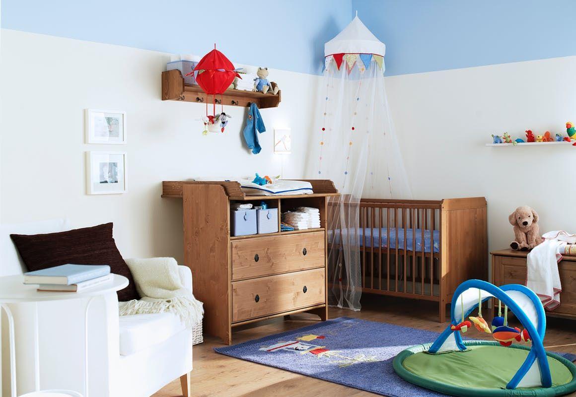 Ikea Nouveautes Printemps Ete 2016 En Chambres Enfants Chambre