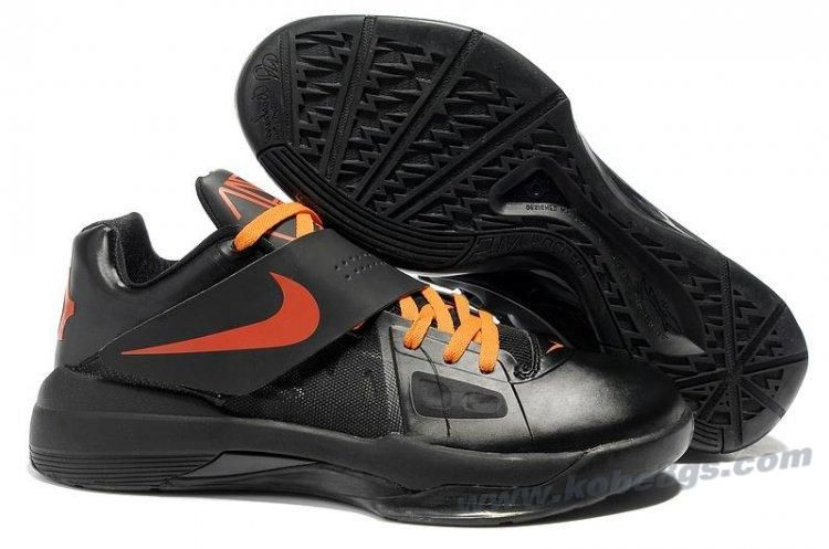 Nike Lebron 9 NBA Shoes China Blue Orange | Nike Kobe 8 GS | Pinterest | Nike Lebron, NBA and China