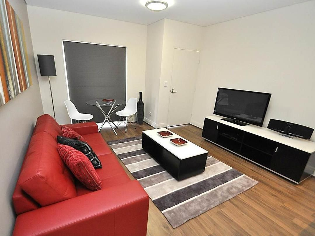 Glebe Furnished Apartments 3 Glebe Point Road Sydney Australia One Bedroom Apartment Furnished Apartment Find Houses For Rent