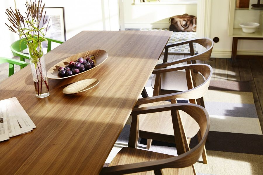 Chaise Ikea Collection Stockholm 2013 Design De Table Table Salle A Manger Ikea Deco