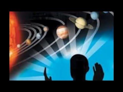 Effects of Sade Sati | Astrology | Horoscope reading